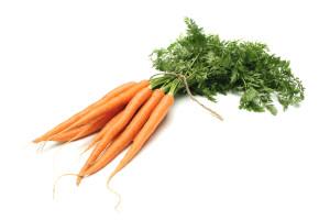 testosteronproductie vitamine a