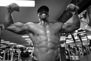 Dihydrotestosteron verhogen