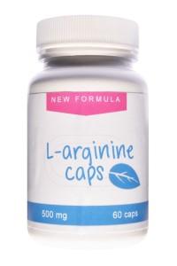 L arginine kan helpen tegen onvruchtbaarheid bij mannen. Je kan het bestellen en kopen online.