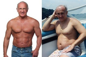 testosteron verjonging androgel testogel